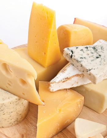 fine-cheese